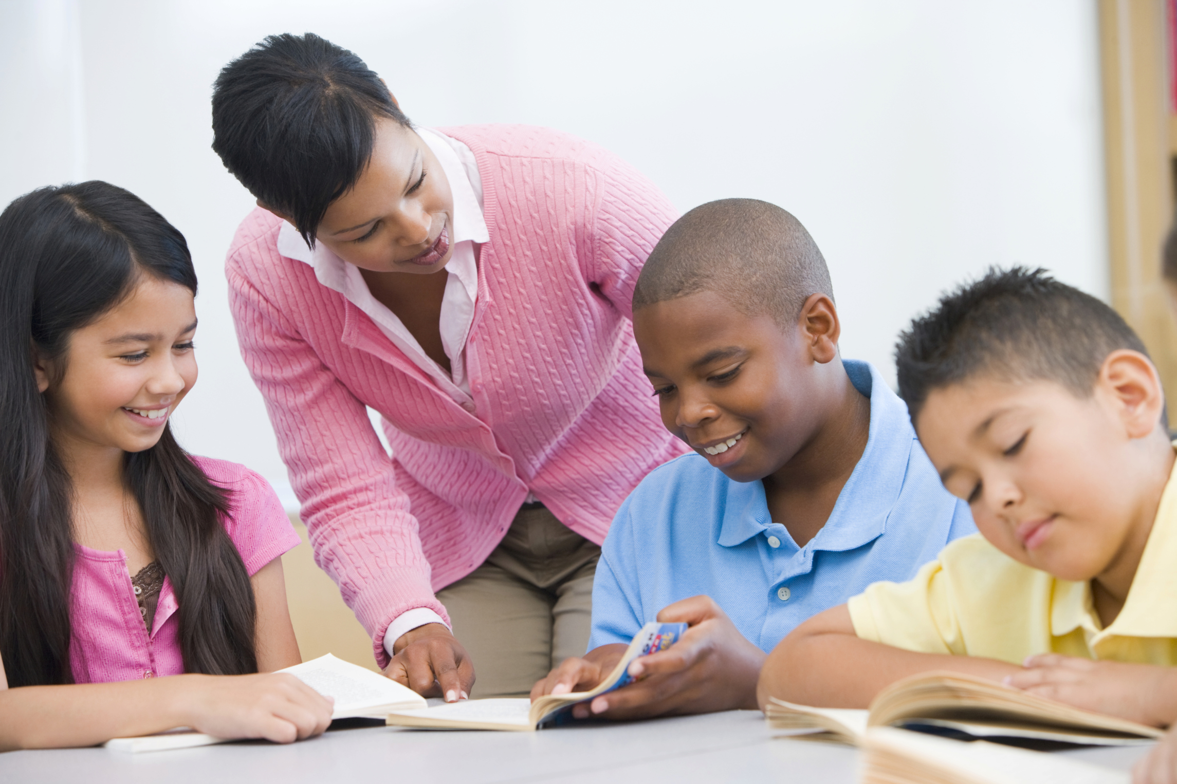 speciality of teachers A highly qualified special education teacher the teacher loan forgiveness application is in the process of being cleared through the.