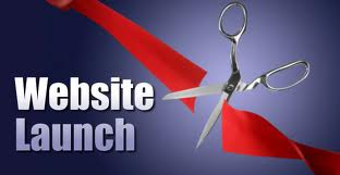 web_launch
