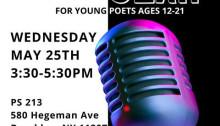PoetrySlam2016v4